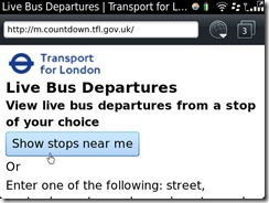 bus_countdown1