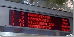 bus_countdown