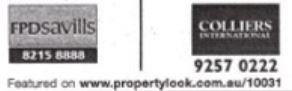 10031-lookup-key
