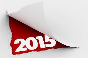 2015-look-ahead