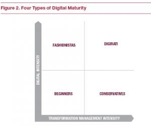 4-types-digital-matrurity