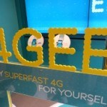 4g-ee-store