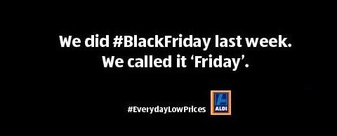 aldi-black-friday