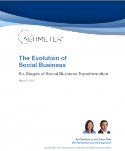 altimeter-social-business