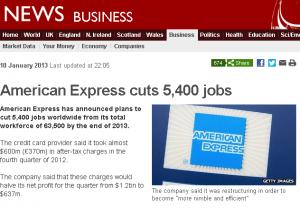 amex-bbc