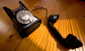 Why call centres need to embrace twitter & IM for customer suppport