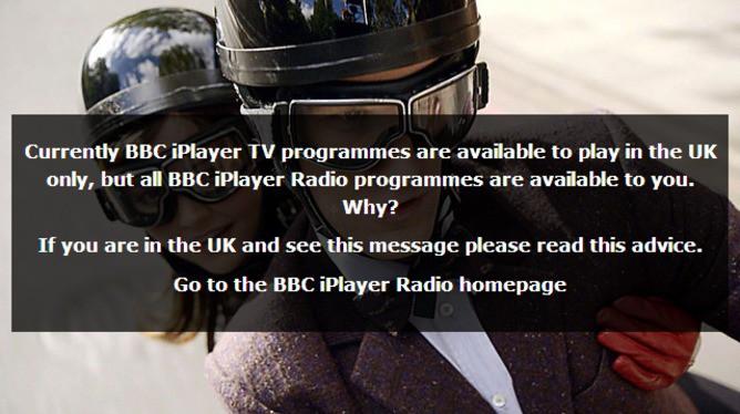 bbc-geoblock
