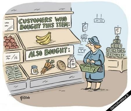 big-data-groceries