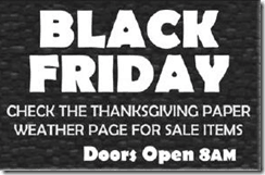 black_friday1