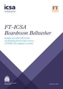 boardroom-bellwether-cover