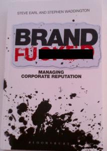 brand-F