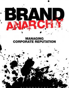 brand-anarchy-cover