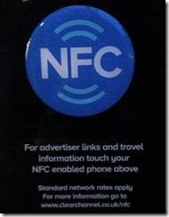 cc_nfc_logo
