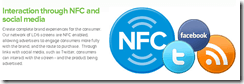 cc_nfc_website