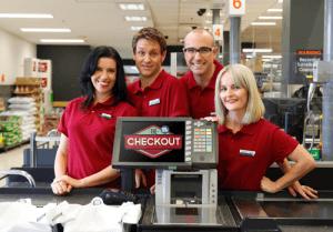checkout-abctv
