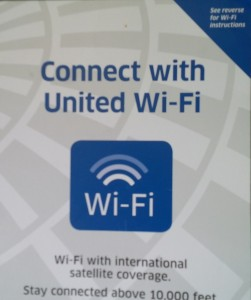 connect-united-wifi