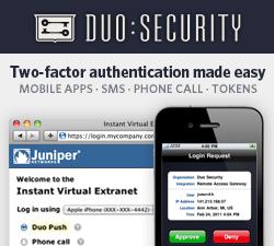 duo-app
