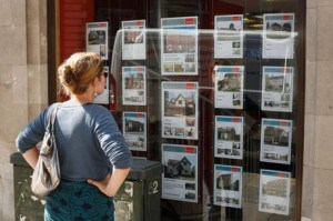 estate-agent-listings