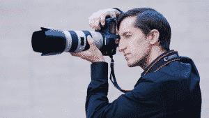 event-photographer