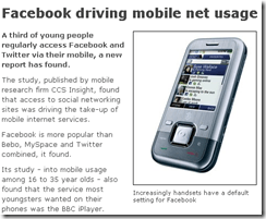 fb_mobile_usage