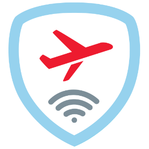foursquare-gogo-badge