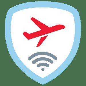 foursquare-gogo-badge