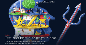 future-of-britain-ft