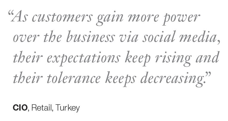 ibm-cxo-study-CIO-quote