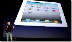 ipad2-launch