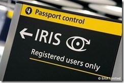 iris-sign