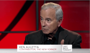 ken-auletta-native-advertising