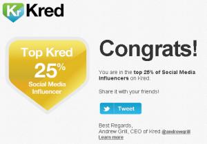 kred-congrats