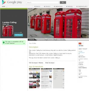 lc-app-google-play