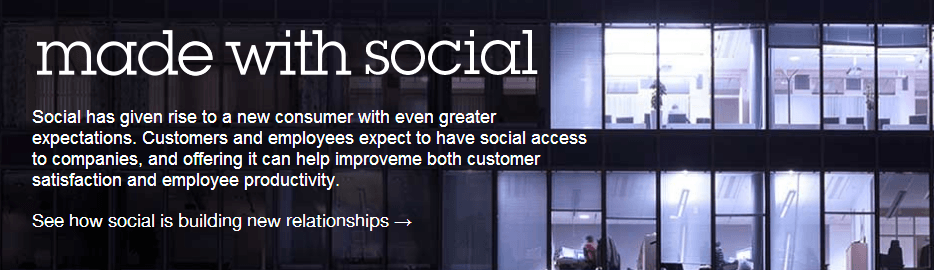 made-with-social-made-with-ibm