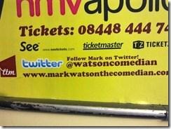 mark-watson-twitter