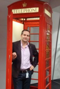 matt-phonebox