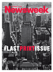 newsweek-final-print