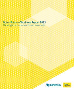 click to download the report