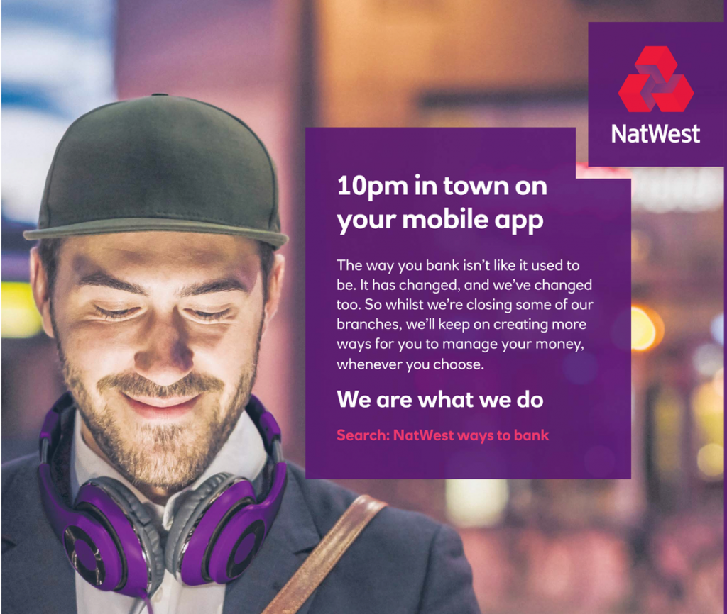 natwest-mobile-app-branches-closing
