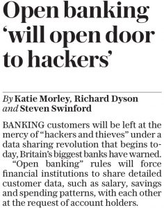 open-banking-reporting-telegraph-hackers